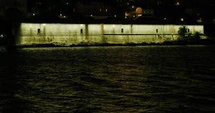 Vieja cuarentena de la ciudad de Dubrovnik - Lazareti metrajes