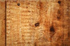 Vieja imagen de madera agradable de la foto de las existencias del fondo Fotos de archivo