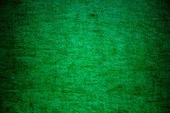 Vieja imagen del color del polvo Imágenes de archivo libres de regalías