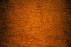 Vieja imagen del color del polvo Foto de archivo