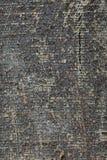 Vieja superficie Foto de archivo libre de regalías