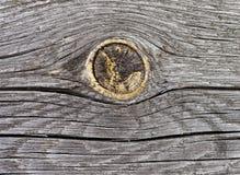 Vieja superficie de madera del tablón fotografía de archivo libre de regalías