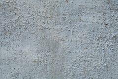 Vieja superficie pintada Imagen de archivo libre de regalías