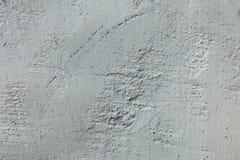 Vieja superficie pintada Fotografía de archivo libre de regalías