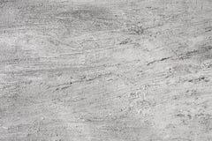 Vieja superficie texturizada Fotos de archivo