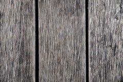 Vieja tarjeta de madera Fotos de archivo libres de regalías