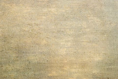 Vieja textura Fotografía de archivo