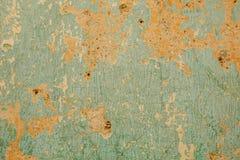 Vieja textura Imagen de archivo libre de regalías
