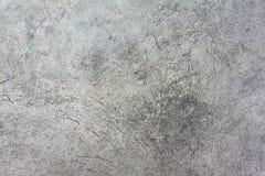 Vieja textura concreta Imagen de archivo