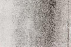 Vieja textura concreta agrietada de la pared del fondo de la textura de la pared Fotografía de archivo
