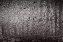 Vieja textura de cuero Imagenes de archivo