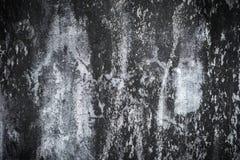 Vieja textura de la pared Foto de archivo libre de regalías