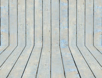 Vieja textura de la pared Fotografía de archivo