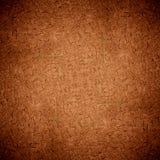 Vieja textura de la pared de Grunge Fotografía de archivo