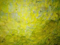 Vieja textura de la pared de la dureza imágenes de archivo libres de regalías