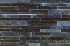 Vieja textura de la pared de ladrillo con el modelo natural imagen de archivo libre de regalías