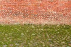 Vieja textura de la pared de piedratemplo antiguo imagenes de archivo