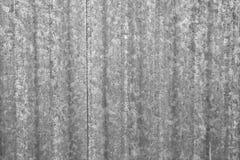 Vieja textura de la puerta de granero Imagen de archivo libre de regalías