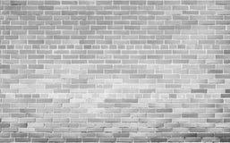 Vieja textura de los ladrillos imagen de archivo