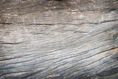 Vieja textura de madera áspera Textura de madera Fotos de archivo libres de regalías