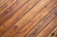 Vieja textura de madera Imagenes de archivo