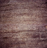 Vieja textura de madera Imagen de archivo libre de regalías