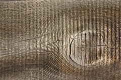 Vieja textura de madera. Fotos de archivo