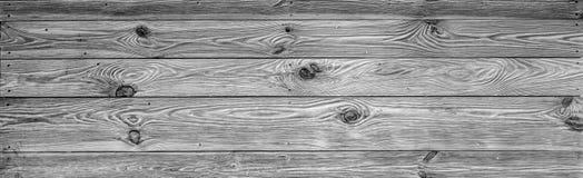 Vieja textura de madera colorida para el primer del fondo imágenes de archivo libres de regalías