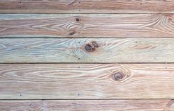 Vieja textura de madera colorida para el primer del fondo foto de archivo