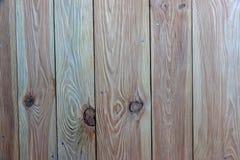 Vieja textura de madera colorida para el primer del fondo fotos de archivo libres de regalías