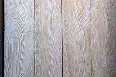 Vieja textura de madera colorida para el primer del fondo imagen de archivo libre de regalías
