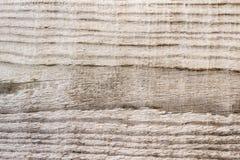 Vieja textura de madera con el modelo natural fotos de archivo libres de regalías