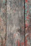 Vieja textura de madera de la superficie del fondo del vintage con el nudo y el clavo h Foto de archivo