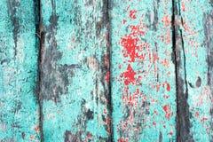Vieja textura de madera de la superficie del fondo del vintage con el nudo y el clavo h Imagen de archivo libre de regalías
