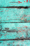 Vieja textura de madera de la superficie del fondo del vintage con el nudo y el clavo h Imágenes de archivo libres de regalías
