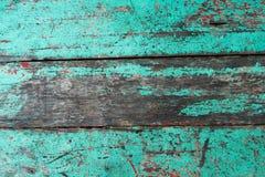 Vieja textura de madera de la superficie del fondo del vintage con el nudo y el clavo h Imagenes de archivo