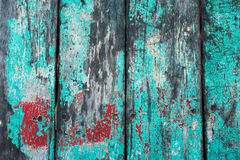 Vieja textura de madera de la superficie del fondo del vintage con el nudo y el clavo h Imagen de archivo