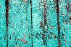Vieja textura de madera de la superficie del fondo del vintage con el nudo y el clavo h Fotografía de archivo