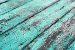 Vieja textura de madera de la superficie del fondo del vintage con el nudo y el clavo h Fotos de archivo libres de regalías
