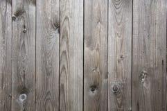 Vieja textura de madera de los tablones Imagen de archivo libre de regalías