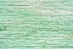 Vieja textura de madera del grunge Fotos de archivo