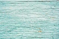 Vieja textura de madera del grunge Foto de archivo libre de regalías