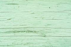 Vieja textura de madera del grunge Foto de archivo