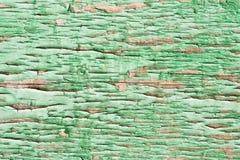 Vieja textura de madera del grunge Imágenes de archivo libres de regalías