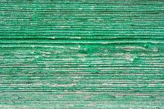 Vieja textura de madera del grunge Fotos de archivo libres de regalías