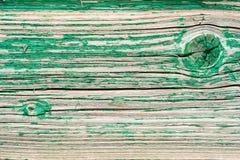 Vieja textura de madera del grunge Imagenes de archivo