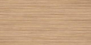 Vieja textura de madera para el fondo Foto de archivo