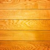 Vieja textura de madera. Surfac del piso Imagen de archivo