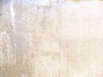 Vieja textura de papel Foto de archivo libre de regalías