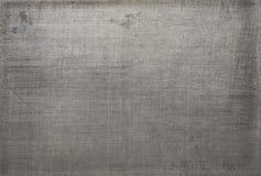 Vieja textura del metal Fotos de archivo libres de regalías